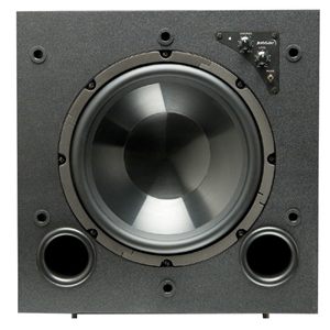 JobSite LSS-10 Powered Subwoofer