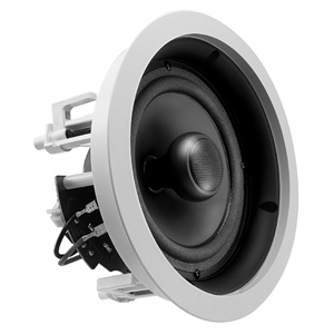 JobSite LSC-8 100 W Speaker - 2-way
