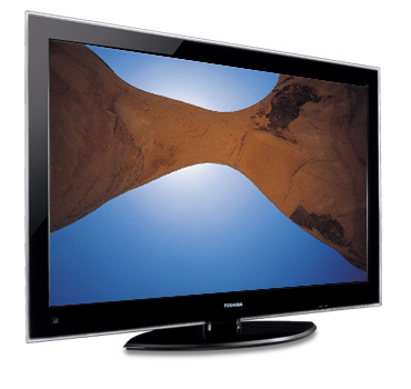 jvc 46 120hz lcd tv 1080p 3 hdmi